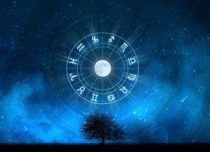 гороскоп испанский язык