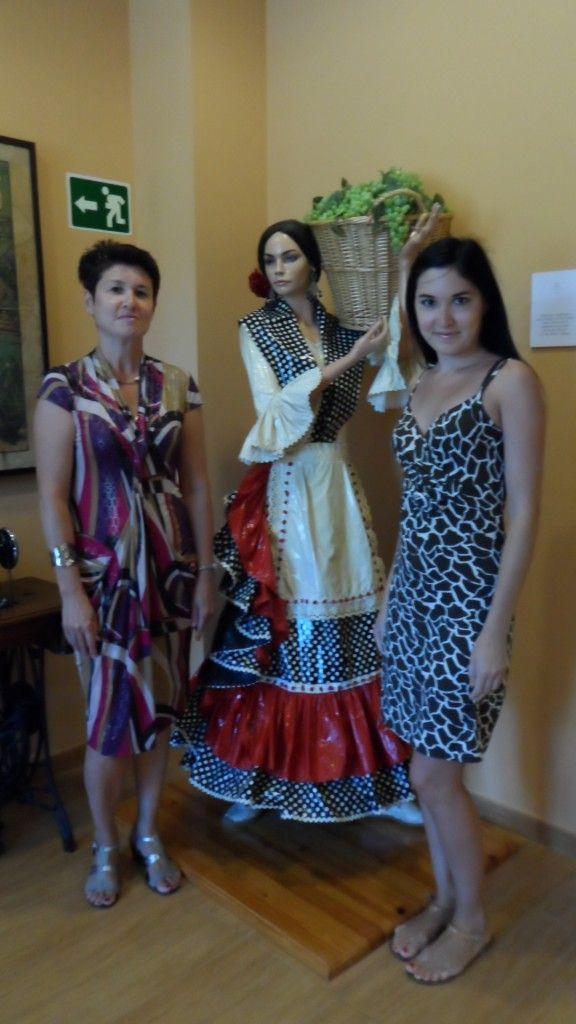 музей кукол чиклана