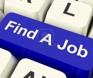 как найти работу в испании