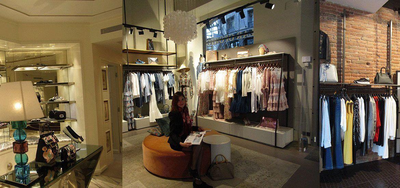 3-мультибрендовых-бутика-Барселона