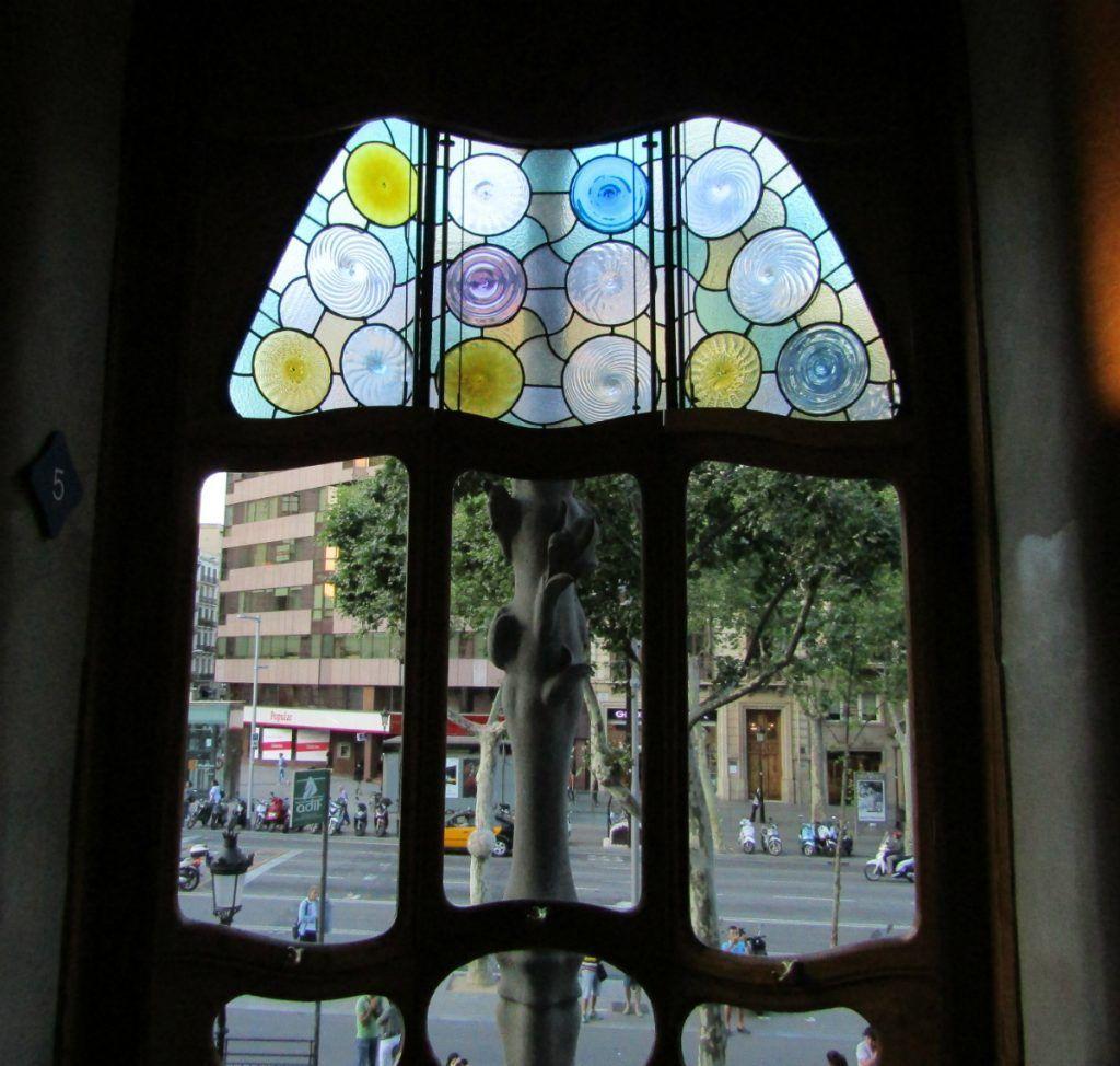 Casa Batlló Noches Mágicas