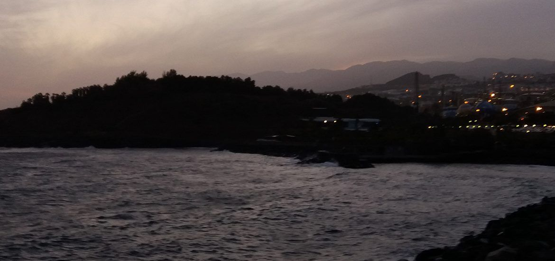 Санта Крус де Тенерифе достопримечательности