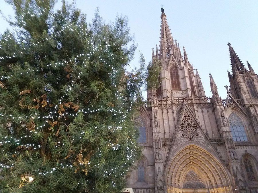 barcelona-noviy-god