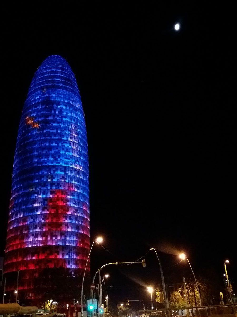 barcelona-torre-agbar
