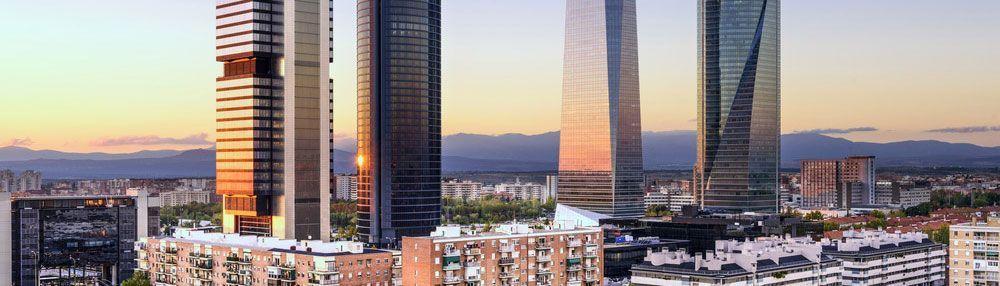 biznes-turism-v-madride