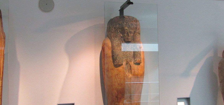 drevniy-egipet-muzey