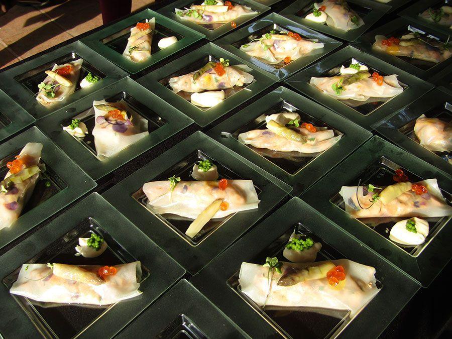 гава-рестораны