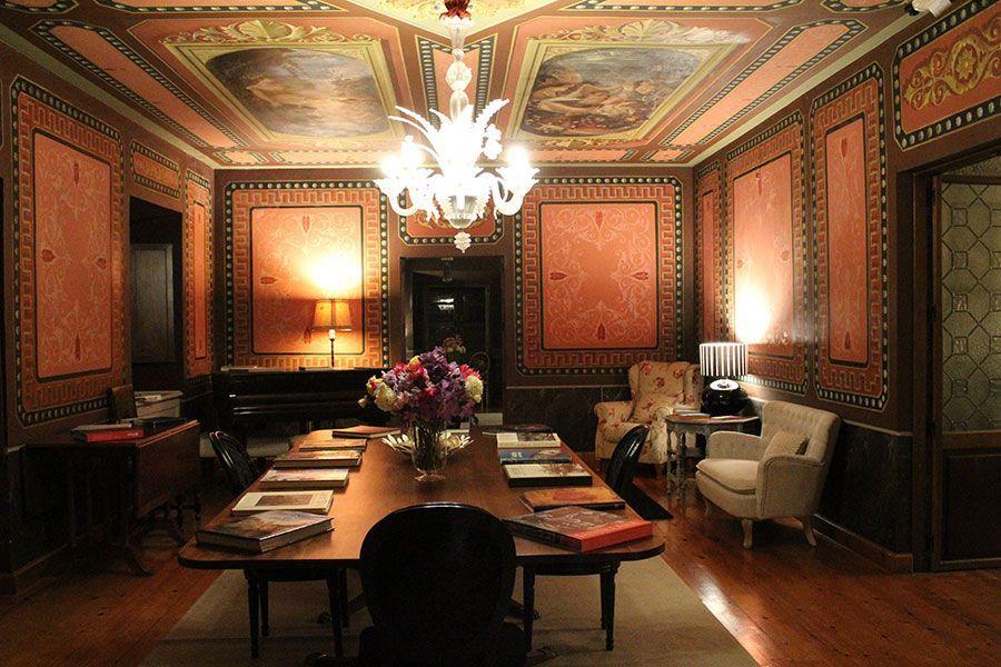 hotel-palacio-cantabria