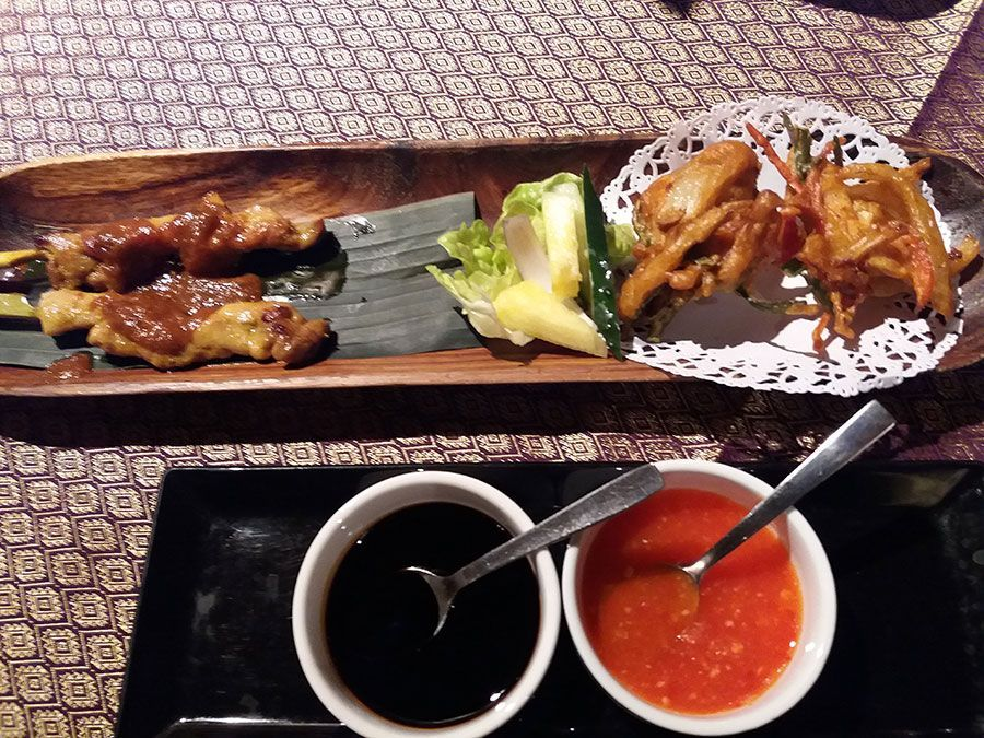 индонезийский-ресторан-барселона