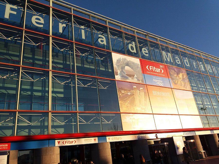 madrid-biznes-turism