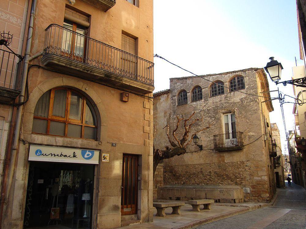 Монтбланк Каталония