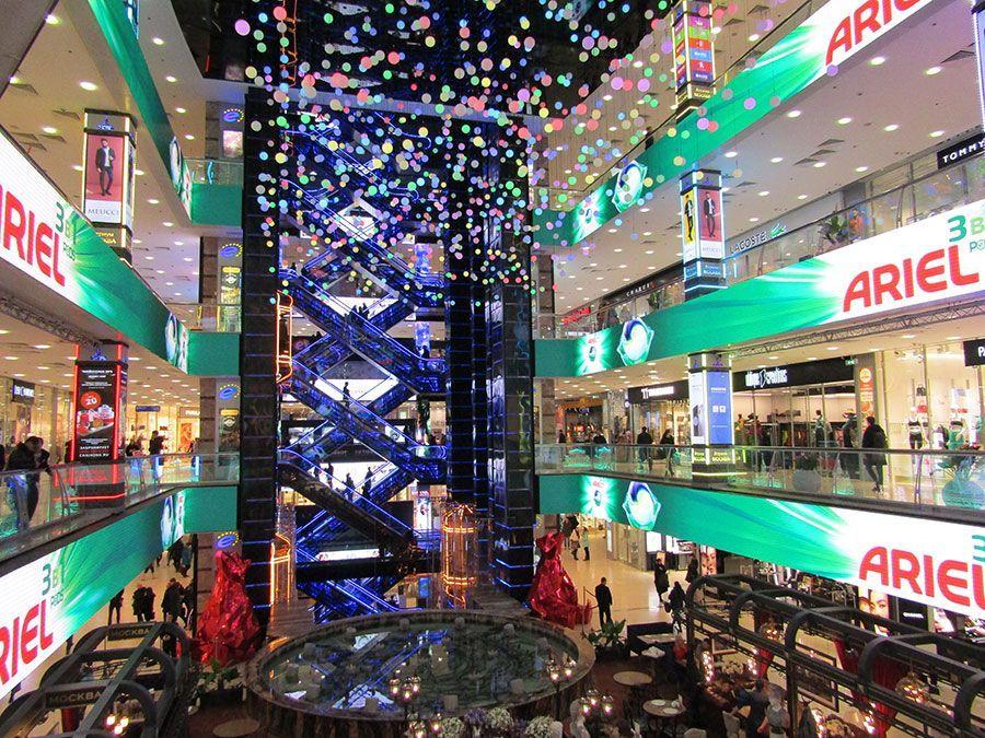moskva-shopping