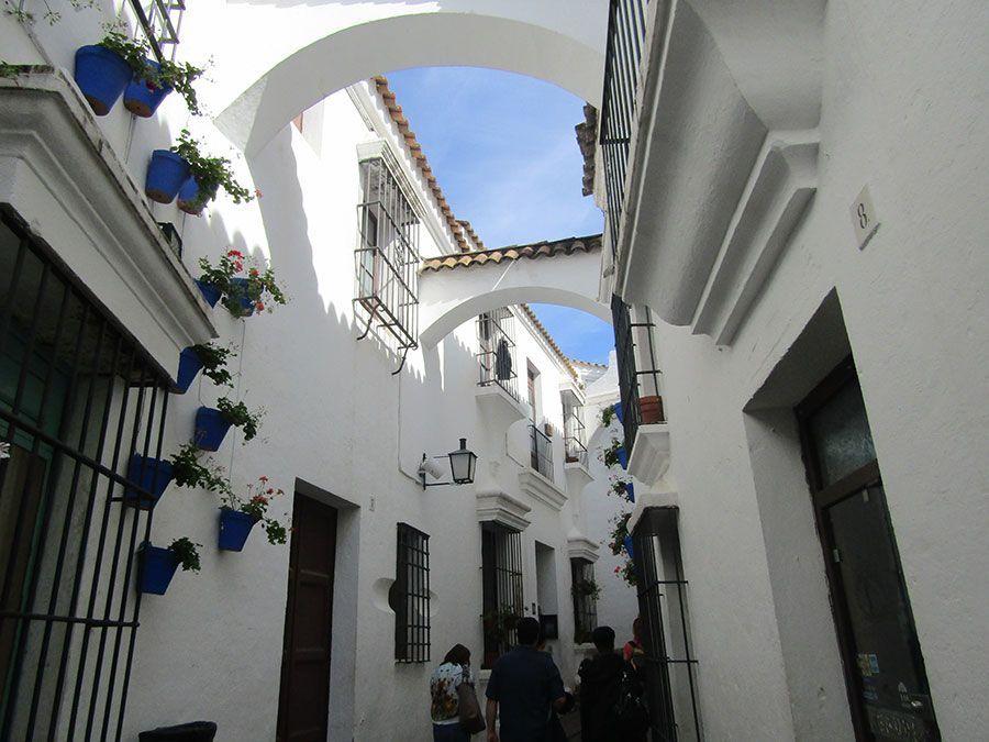 poble-espanyol-bilety