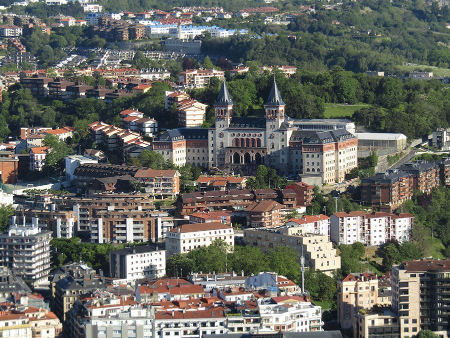 san-sebastian-panorama