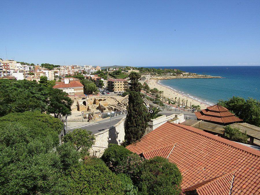 tarragona-balcon-mediterraneo