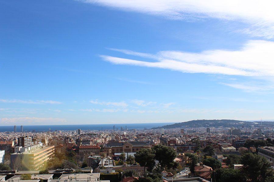 torre-bellesguard-barcelona
