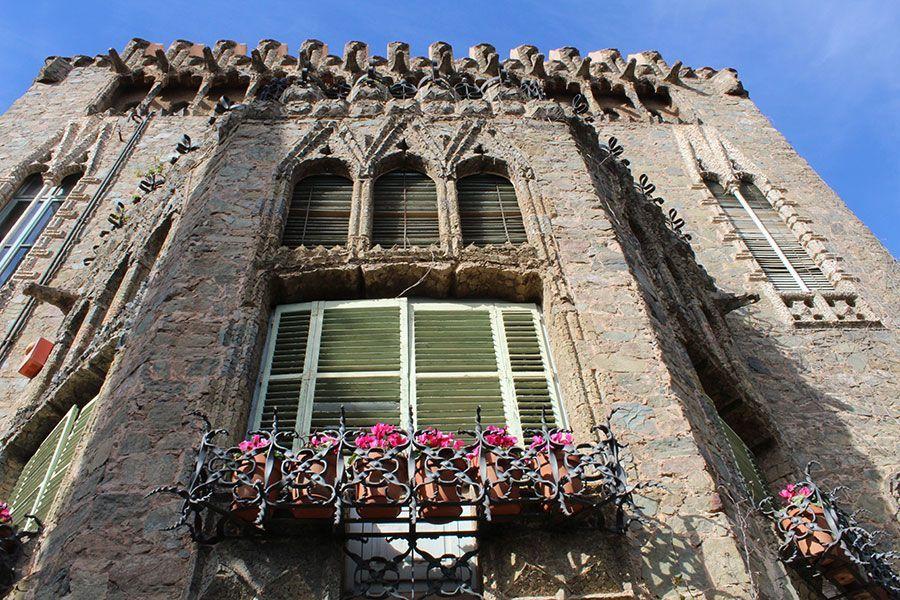 torre-bellesguard