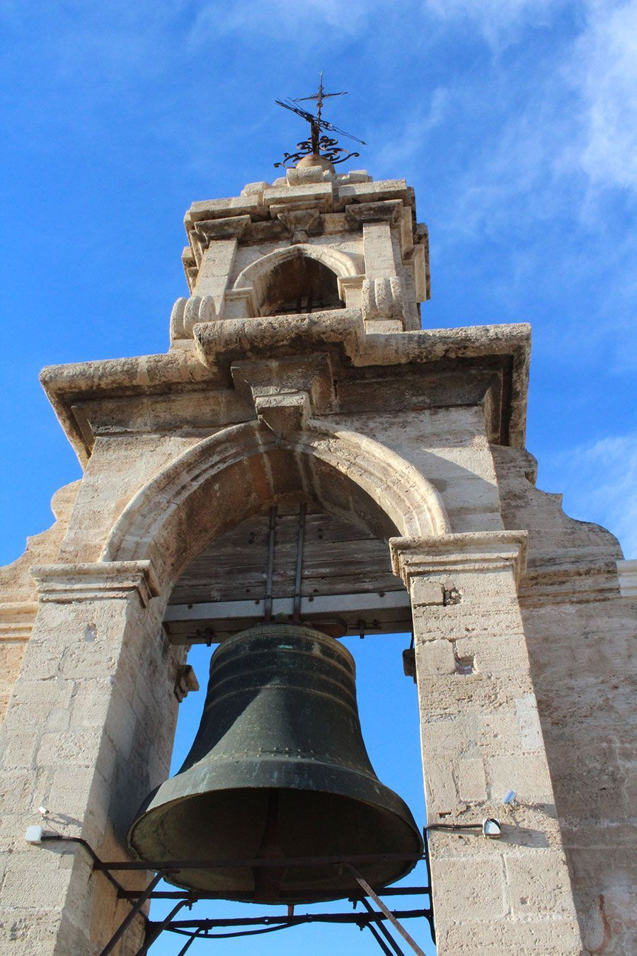 torre-miguelete