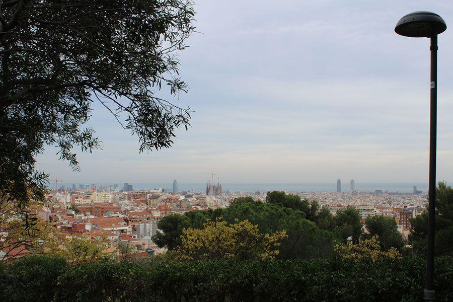 turo-del-putxet-Barcelona
