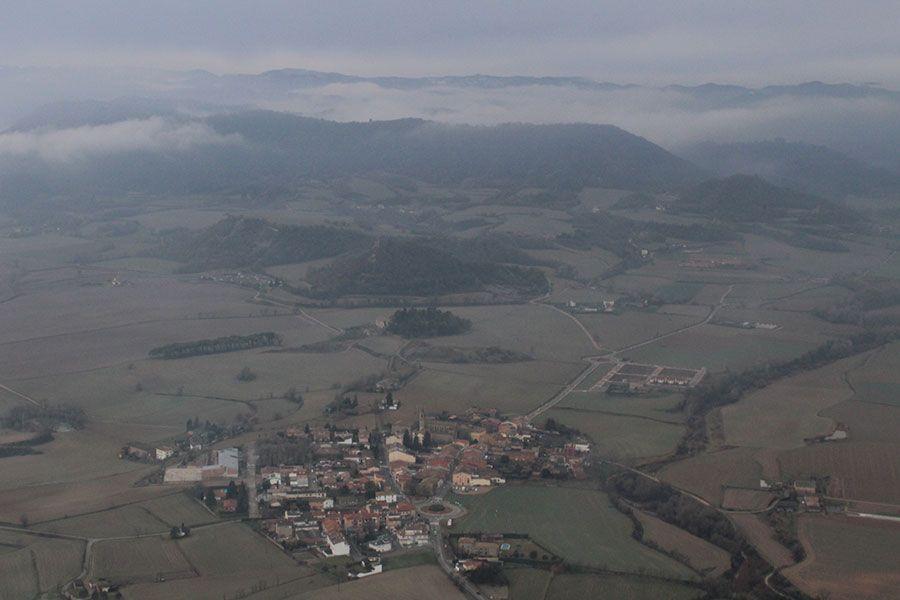 vozdushniy-shar-Vic