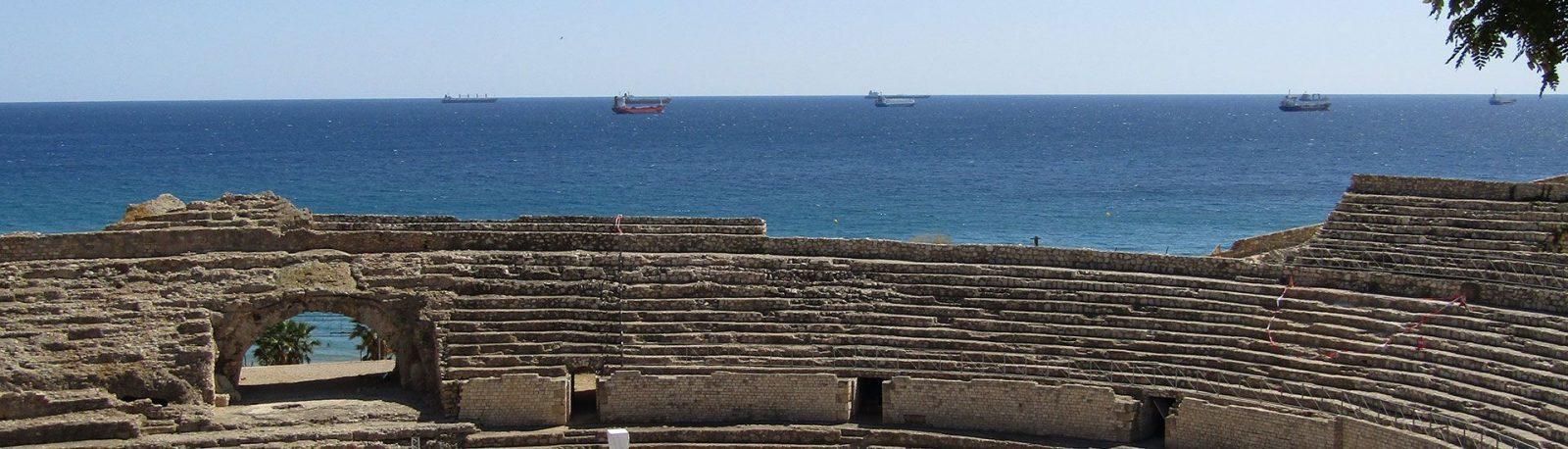 vse-dostoprimechatelnosti-Tarragona