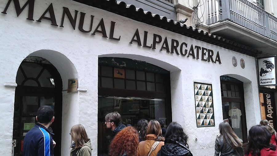 10-planov-barcelona
