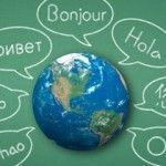 Сайты изучения иностранных языков или Как учить иностранные языки бесплатно