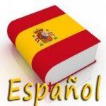 Самый полный список испанских идиом