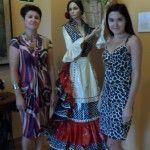 Чиклана де ла Фронтера и музей кукол