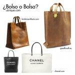 Bolso и Bolsa по-испански: в чем различия?