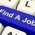 Как найти работу в Испании в Интернете