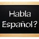 Как быстро выучить испанский: как я заговорила на испанском через 3 месяца