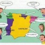 Языковые курсы в Испании: как выбрать город?