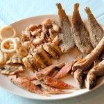 Гастрономия Андалусии: традиционные блюда и особенности питания