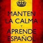 Tio, tia на испанском: что означает этот испанский сленг?