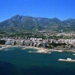 Переезд в Марбелью: про мой очередной переезд в Испании