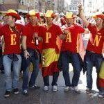 Испанский менталитет: эти непонятные испанцы