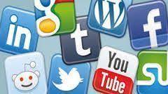 испания социальные сети