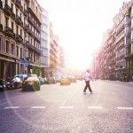 Работа в Барселоне: ситуация на рабочем рынке и как найти работу