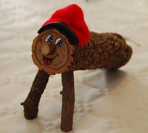 рождественские традиции Испания