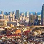 Где познакомиться с интересными людьми в Барселоне?