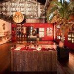 Музей Бакарди в Ситжесе