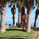 Пляжный (и не только) отдых в Фуэнхироле, Коста дель Соль