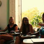 Курсы испанского в Малаге: какую языковую школу выбрать?