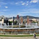 Как переехать в Испанию легально