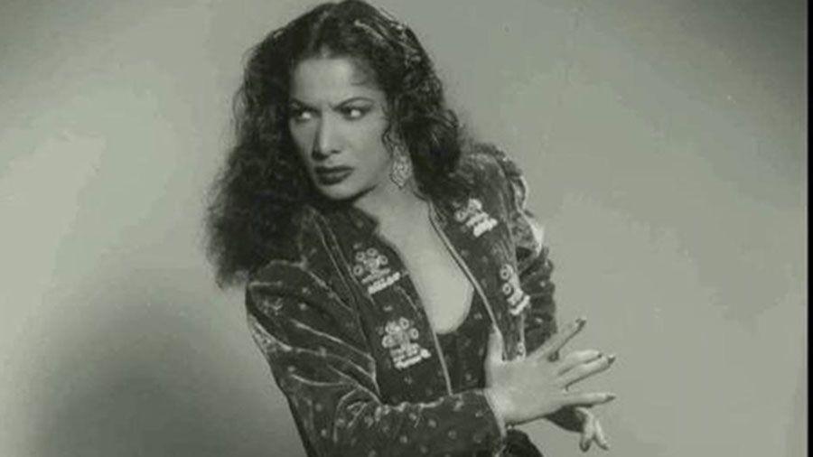 Carmen-Amaya