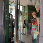 Распродажи и скидки в Барселоне