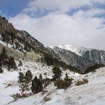 Альпинизм в Каталонских Пиренеях: Ulldeter и восхождение на пик Gra de Fajol