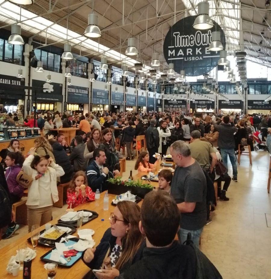 Lisabon-Timeout-Market