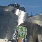 Бильбао: зимние каникулы в стране Басков